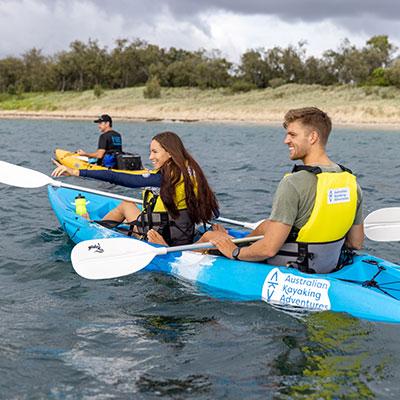 AKA-Kayakers-Couple