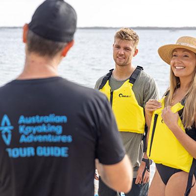 AKA-Kayakers-Smiling