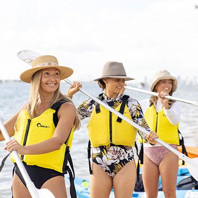AKA-Women-Learning-to-Kayak